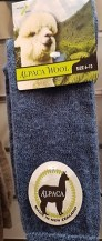 navy dress sock7