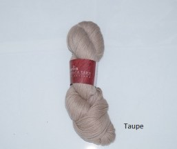 taupe7